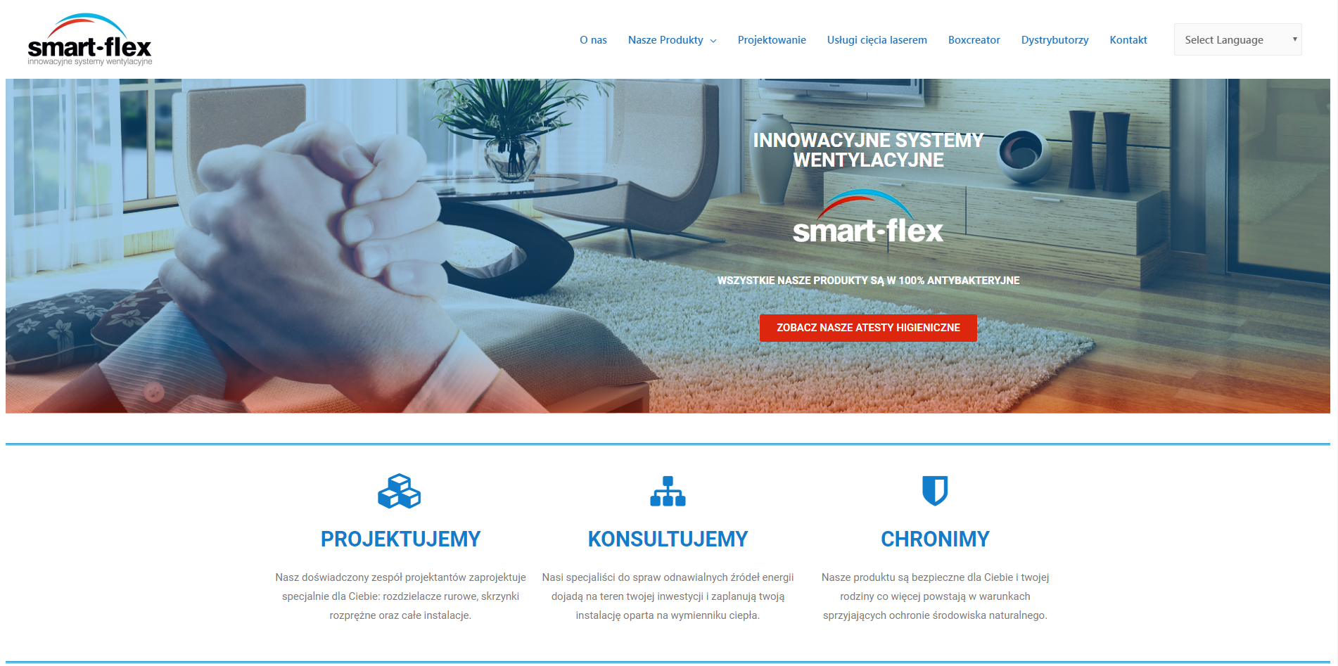smar-flex.com.pl