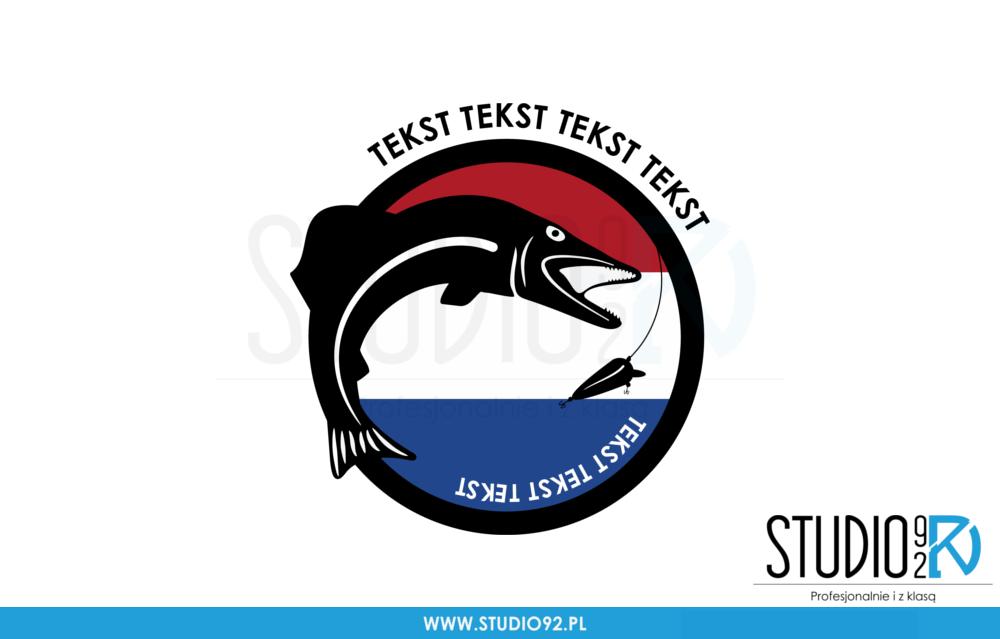 logo ryba