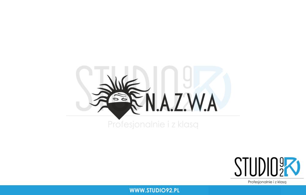 Logo meduza