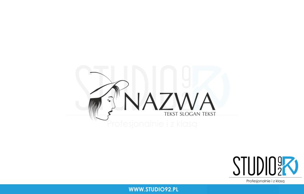 logo kosmetyki